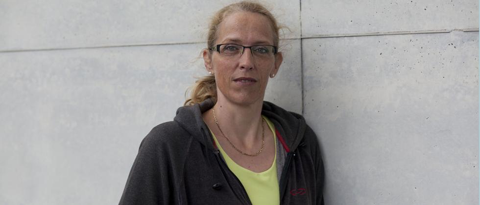 Ute Krieger-Krause