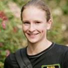 Anne-Katrin Elbe