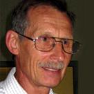Henner Misersky