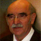 Horst Klehr