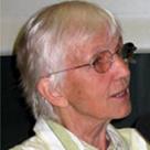 Johanna Sperling