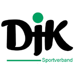 DJK-Sportverband_LOGO