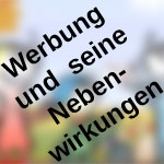 Erfurt_23062012