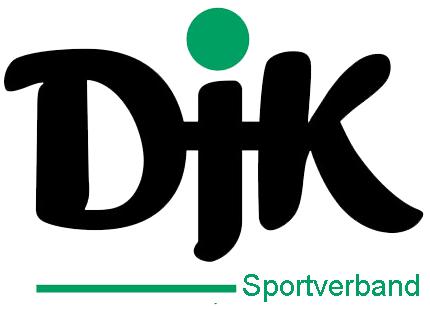 DJK_Logo_mit_Schrift