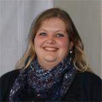 Linda Tingelhoff