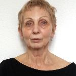 Eva-Maria Otte