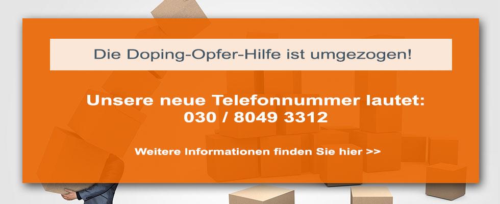doping-opfer-hilfe-ist-umgezogen_3