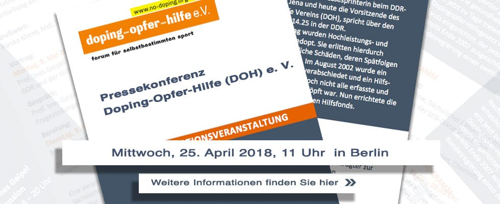 pressekonferenz-2018-1-doh