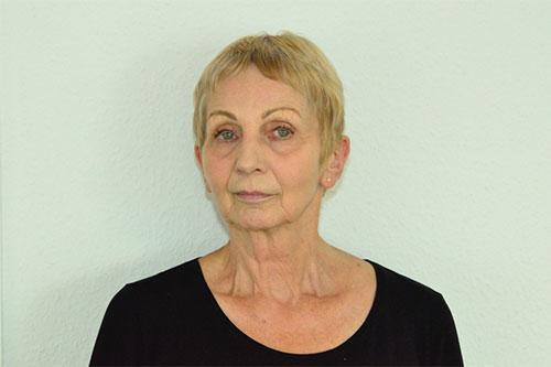 Prof.Eva-Maria Otte