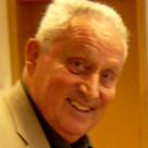 Hansjörg Kofink