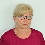 Marion Nicolai