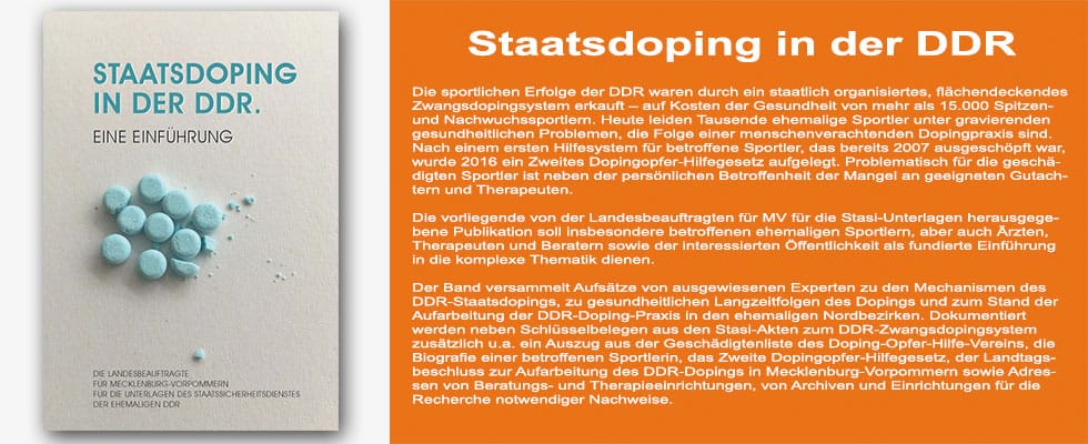 slider-artikel-staatsdoping-in-der-ddr