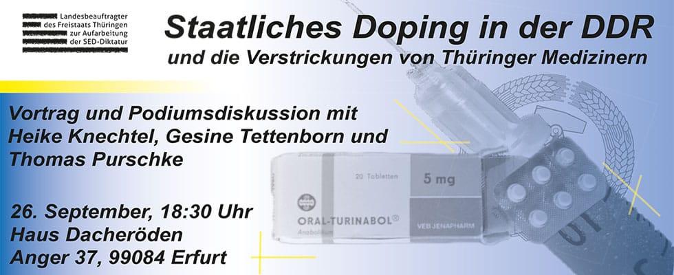 staatliches-doping-in-der-ddr-09-26-erfurt-flyer