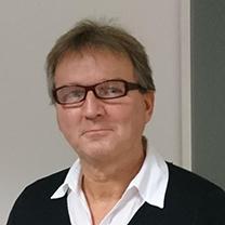 Peter_Nicolai