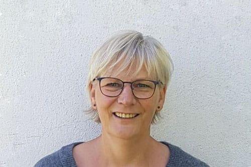 Petra Westphal