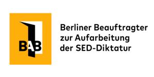 Berliner_beauftragter_SED
