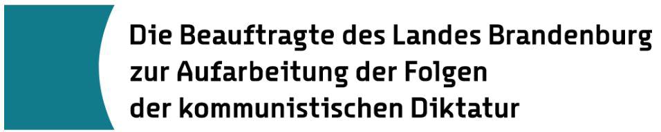 brandenburg_beauuftr